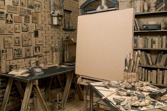 1424122126_studio_out_of_cardboard_01 (1)