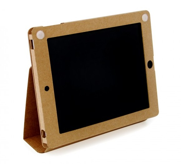 kids_ipad_case_front_standing_web_photo